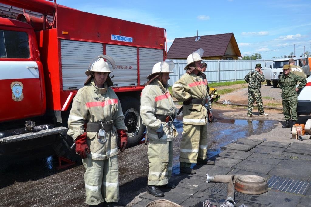 джейк фото добровольные пожарные формирования открытка пусть удача