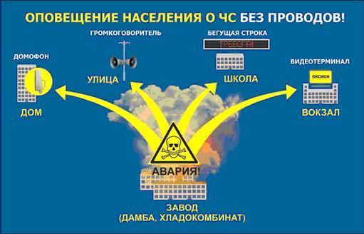 http://spas37.ru/sites/default/files/photo_full/kseon/kseon2.JPG